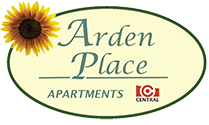 Arden Place