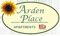Arden Place